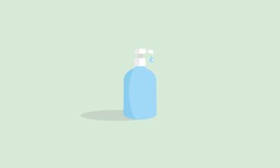 Comment réaliser le gel hydroalcoolique fait maison ? 18