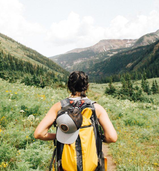 Comment préparer une randonnée
