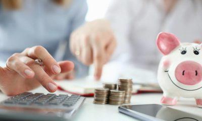 5 points sur lesquels économiser pour le reste de l'année 21