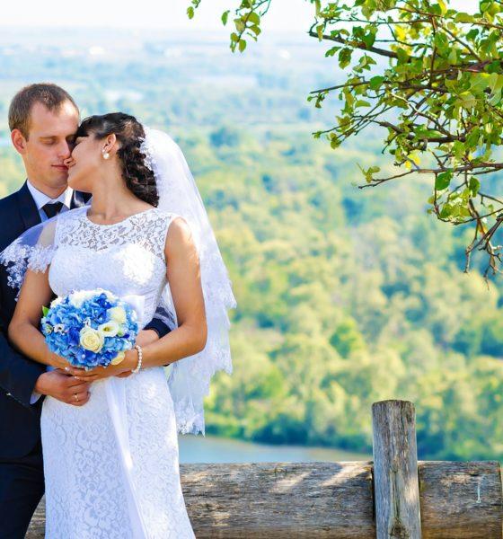 Quelle morphologie pour porter une robe de mariée sirène? 1