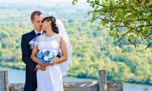Quelle morphologie pour porter une robe de mariée sirène? 4