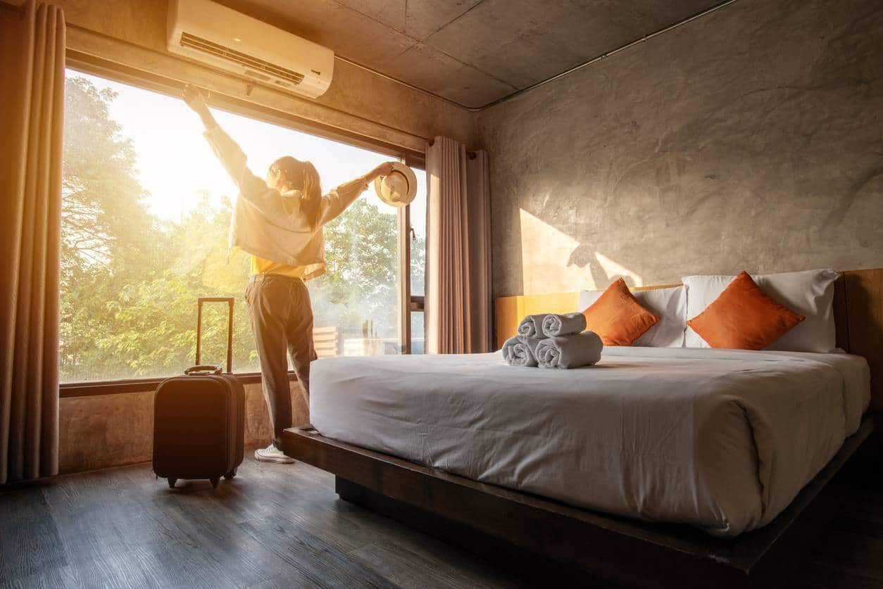 location appartement particuliers vacances