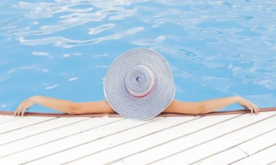 4 astuces pour chauffer la piscine à petit prix 39